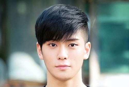 Ubah Penampilanmu! 10 Gaya Rambut Pria Kekinian yang Paling Populer 08 - Finansialku