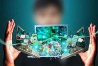Perkembangan Teknologi 01 - Finansialku
