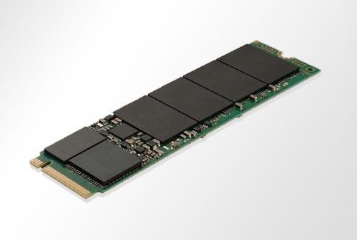 Perbandingan HDD vs SSD, Media Mana yang Lebih Bagus 03 - Finansialku
