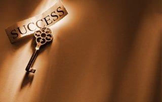 Kunci Sukses Entrepreneur - Finansialku