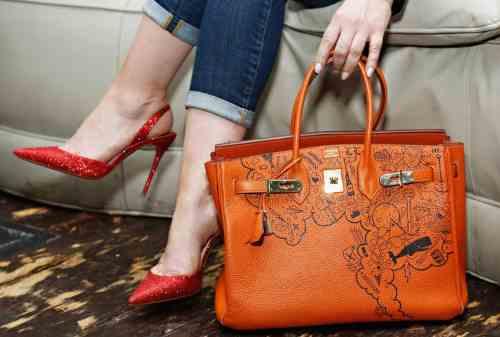 Shopaholic! Ini Cara Terbaik Habiskan Uang & Menyalurkan Hobi Belanja 02 - Finansialku