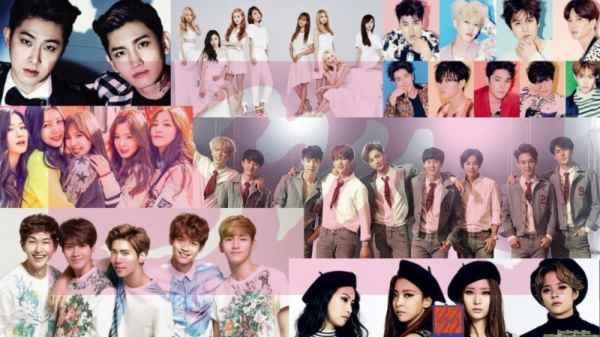 Saham Kpop Agensi YG, SM dan JYP Entertainment Sahamnya Menguat 03 SM Entertainment - Finansialku