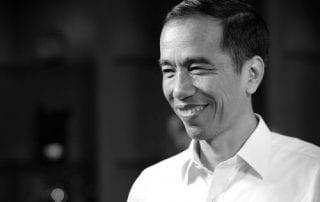 Simak 74 Kata-kata Mutiara Jokowi, Presiden Republik Indonesia 01 - Finansialku