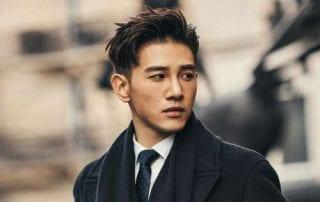 Ubah Penampilanmu! 10 Gaya Rambut Pria Kekinian yang Paling Populer 01 - Finansialku