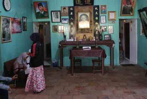 Wisata Sejarah Kemerdekaan_ 10 Tempat Bersejarah Proklamasi Indonesia 06 - FInansialku
