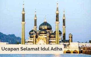 Ucapan Idul Adha 10+ Ucapan Selamat Idul Adha yang Kekinian 01 - Finansialku