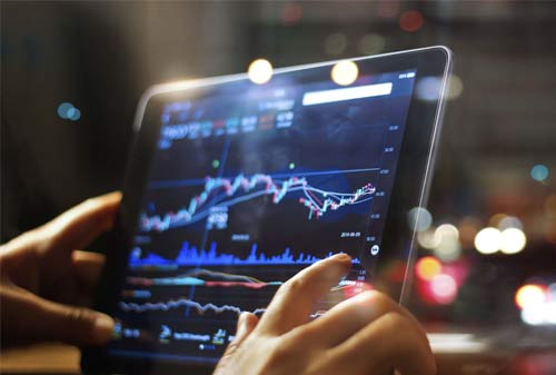 Perbedaan Trading Futures dan Options 02 - Finansialku
