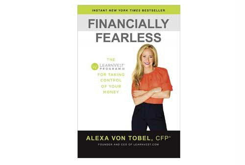 Tokcer! Rekomendasi Buku Keuangan 100% Dijamin Keren 02 - Finansialku