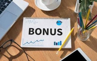 Cara Menggunakan Bonus 01 - Finansialku