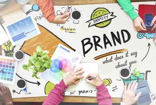 5 Hal PENTING Dalam Membangun Personal Branding di Bisnis Startup 01 - Finansialku