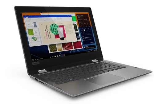 Cek Spesifikasi dan Harga 10 Laptop Lenovo Terbaik Sebelum Membelinya! 06 - Finansialku