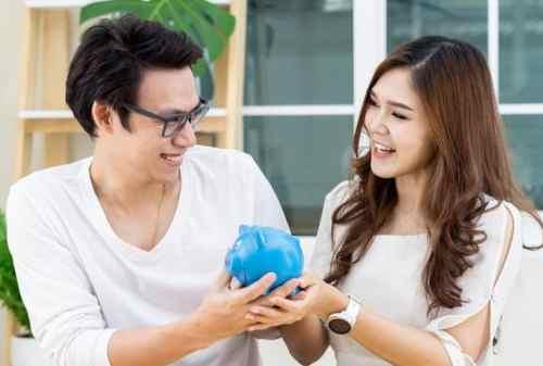 Biaya Hidup Rumah Tangga Ala Perencana Keuangan 02 - Finansialku