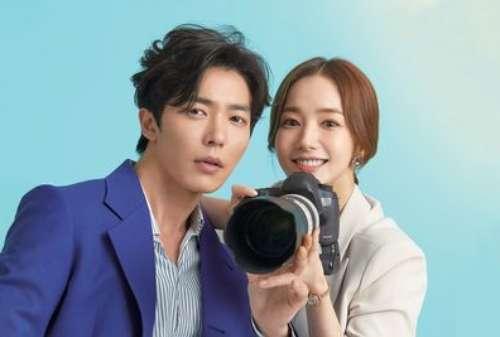 Top 10 Drama Korea Terbaik 2019 yang Wajib Kamu Tonton 07 - Finansialku