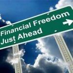 5 Kebiasaan Sederhana Yang Bisa Mengantarkan Anda Meraih Financial Freedom Di Usia Muda 01 - Finansialku