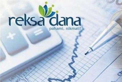 Pajak Reksa Dana Turun Menjadi 15% 01 - Finansialku