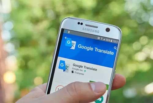 Mengenal 5 Fitur Menarik Google Translate yang Jarang Orang Tahu 02 - Finansialku