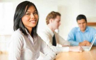 Mau Sukses Di Karir Global_ Persiapkan 4 Tantangan Berikut Ini! 01 - Finansialku