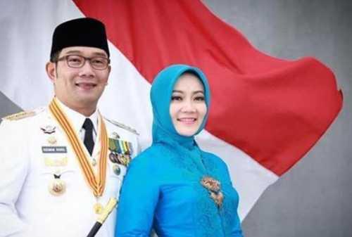 Kata-Kata Bijak Ridwan Kamil yang Inspiratif, Kreatif dan Inovatif! 03 - Finansialku