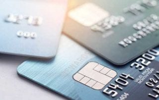 Get Your Credit Card Approved - Finansialku