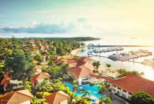Batam Island Nongsa Point Marina & Resort 08 - Finansialku