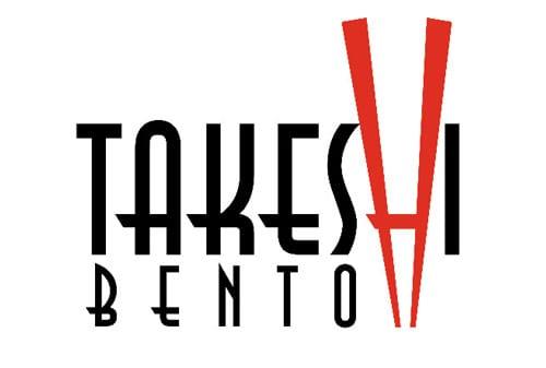 Takeshi Bento - Finansialku