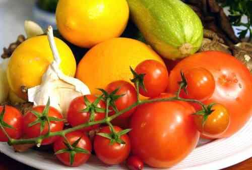 7 Tips Makan Daging Saat Idul Adha 03 - Finansialku