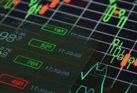 Mengenal Trading Options (Kontrak Opsi) Pasar Komoditas untuk Pemula 01 - Finansialku