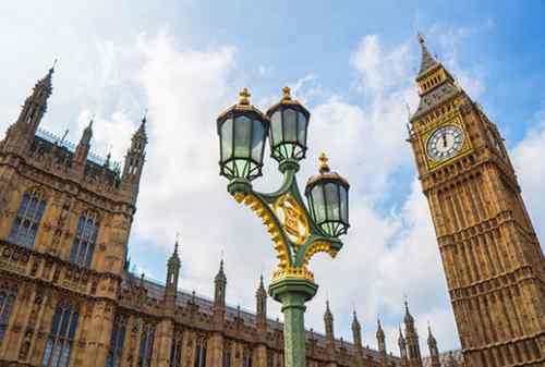 Biaya Pembuatan Visa ke 10 Tempat Wisata Favorit Dunia 05 Big Ben London - Finansialku