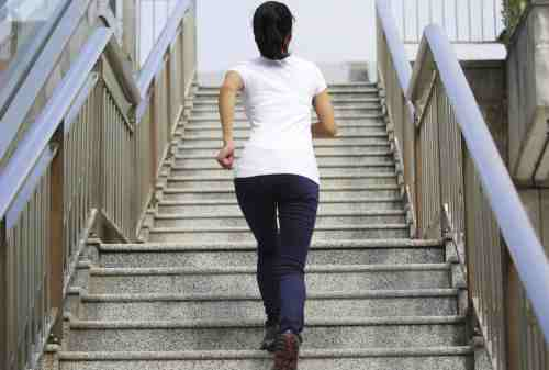 Sehat Ga Harus Mahal! Inilah Olahraga Murah yang Bikin Badan Fresh! 02 - Finansialku
