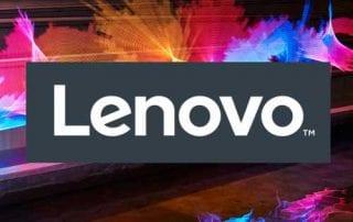 Brand Lenovo - Finansialku