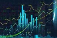 Jatuh Bangun Trading Forex, Mari Bangkit dari Loss! 01 - Finansialku