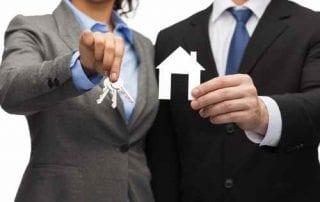 Bisnis Properti Modal Minim yang Lagi Ngetrend 01 - Finansialku