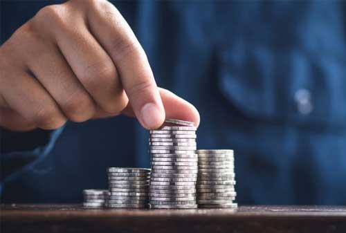 Apakah Berinvestasi di Cash Rich Company Menguntungkan Pastikan Sekarang! 01 - Finansialku