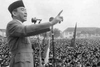 Jangan Ngaku WNI Jika Belum Tahu Sejarah Singkat Kemerdekaan Indonesia 01 - Finansialku