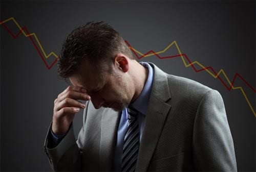Penyebab Loss pada Forex 01 - Finansialku