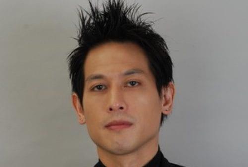 Kisah Sukses Chef Juna, Juri Master Chef Indonesia 04 - Finansialku