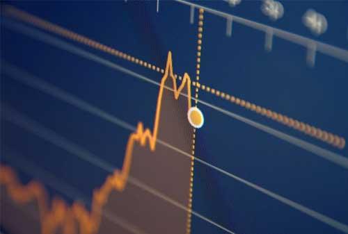 Bagaimana Peluang Saham AGII Setelah Terkoreksi 50% dari Harga IPO 01 - Finansialku