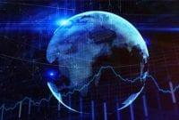 Perbedaan Trading Futures dan Options 01 - Finansialku