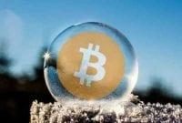 Gelembung Bitcoin Tahun 2019 01 - Finansialku