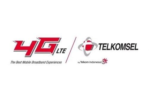 4 Paket Internet Telkomsel yang Cocok Untuk Anda! Pilih Mana_ 01 - Finansialku
