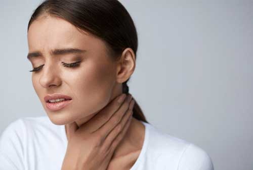 7 Obat Sakit Tenggorokan Paling Mujarab (Alami dan Medis) 03 - Finansialku