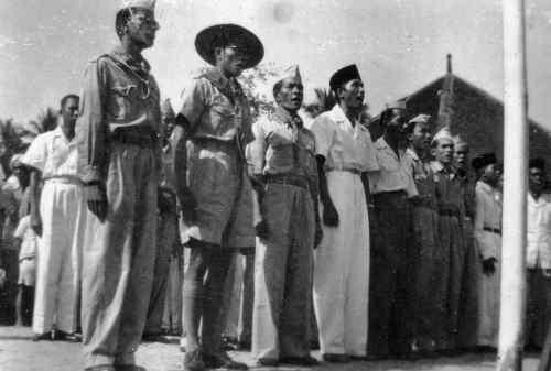 Isi Pidato Kemerdekaan Bung Karno Pada 17 Agustus 1945 02 - Finansialku