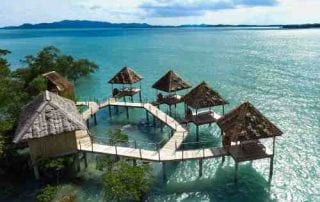Batam Island 7 Batam Hotels and Resorts Will Drive You for Relaxing Holiday 01 - Finansialku