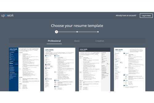 Tips dan Cara Membuat CV Online yang Menarik Para Perekrut Kerja 04 - Finansialku