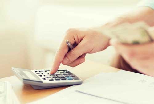 Nunggu Terlambat Yuk Mulai Menyiapkan Dana Pensiun dengan Investasi 01 - Finansialku