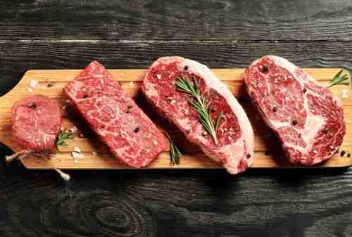 7 Tips Makan Daging Saat Idul Adha 05 - Finansialku