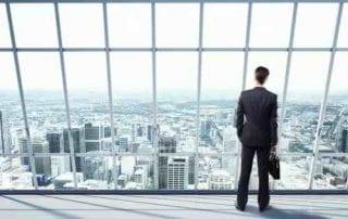 Leaders_ Segera Miliki 4 Faktor Penting Pemimpin yang Berpengaruh! 01 - Finansialku