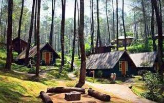 5 Fasilitas Wisata Cikole yang Wajib Kamu Coba 01 - Finansialku