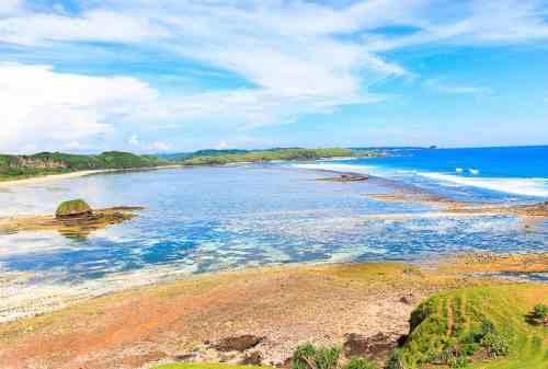10 Pariwisata Bali Baru, Salah Satunya Adalah Wisata Langka Dunia 04 - Finansialku