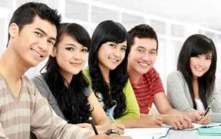 7 Cara Bertahan Hidup Ala Mahasiswa Perantau yang Wajib Kamu Tiru 01 - Finansialku